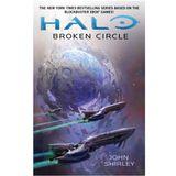 Broken-Circle---Halo---Pb---Simon-Schuster