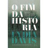 Fim-Da-Historia-O---Jose-Olympio