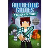 Authentic-Games---A-Batalha-Da-Torre---Alto-Astral