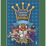 Clash-Royale--Panda-Books