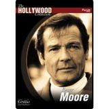 DVD-Roger-Moore---The-Hollywood-Collection
