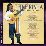 CD-Teixeirinha-Canta-Com-Amigos