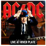 CD-Ac-Dc---Live-At-River-Plate--2-CDs----2012