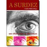 Surdez-A-----Mediacao