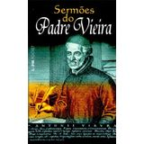 sermoes_padre_vieira