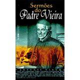 sermoes_padre_vieira