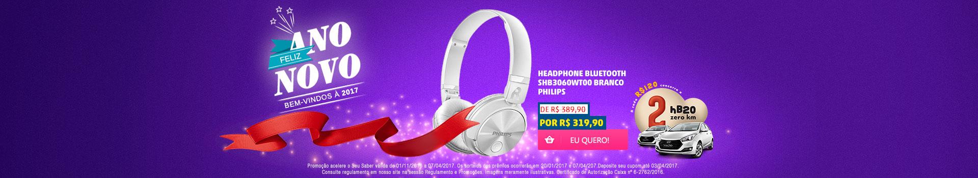 Headphone Bluettoth