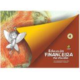 Educacao-Financeira-Na-Escola-Vol-4---Oficina-Das-Financas