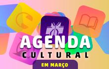 banner footer agenda