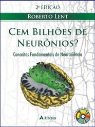Cem Bilhoes De Neuronios - Atheneu