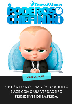 bannerTopoFilmes