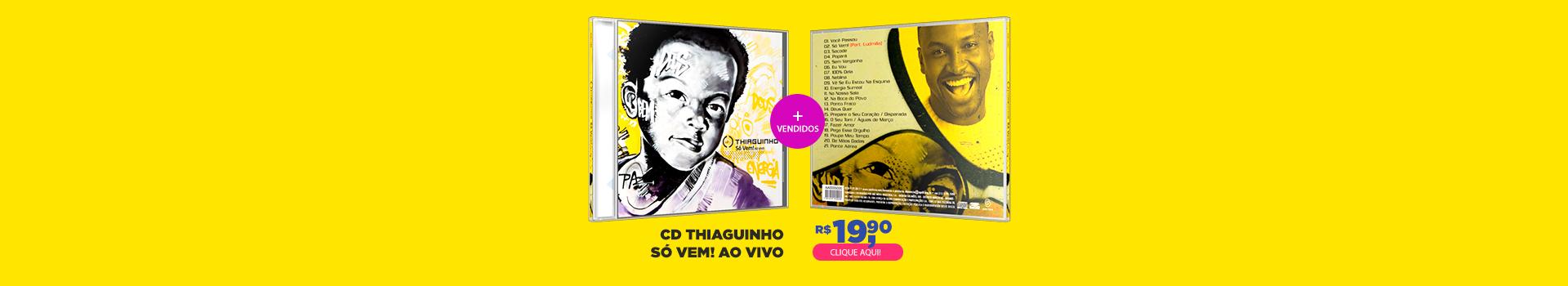 Tiaguinho
