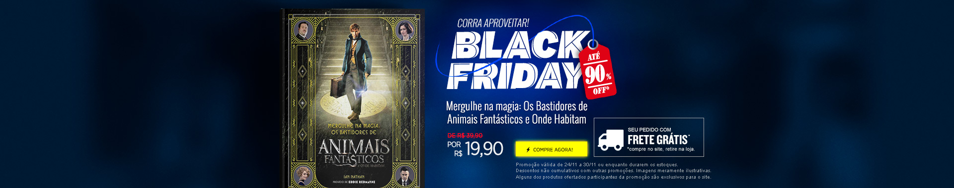 Black Friday 01