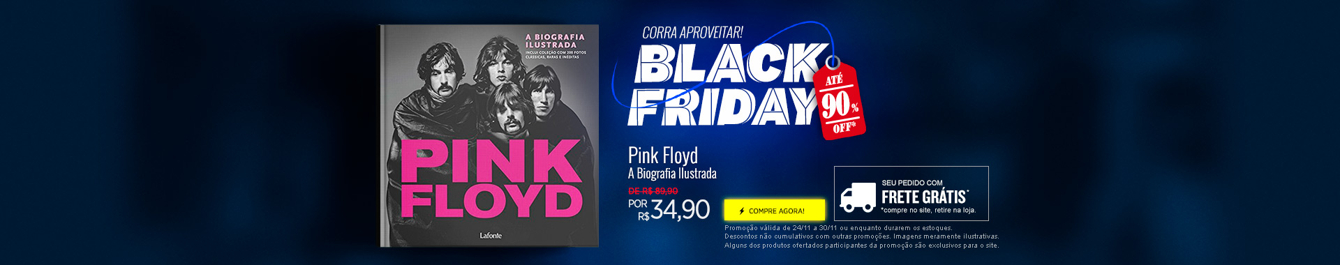 Black Friday 02