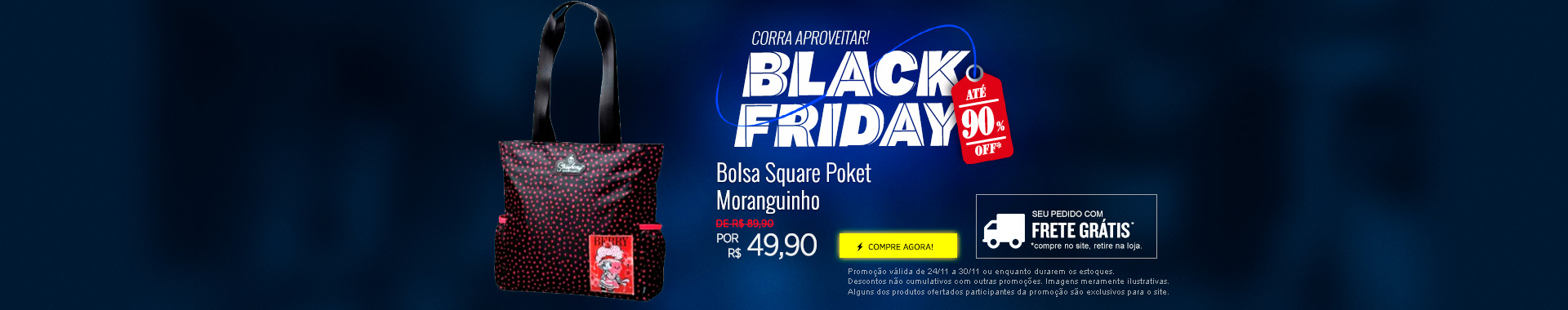 Black Friday 07