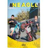 Neagle---A-Dupla-Que-E-Outro-Nivel---Pixel