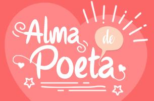 Alma de Poeta