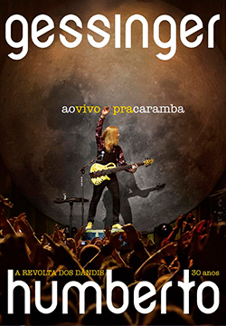 bannerTopoMusicas