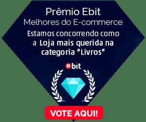 E-bit Livrarias Curitia