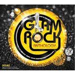 CD-GLAM-ROCK-ANTHOLOGY---TRILOGY--3-CDS-