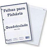 pp009076_1