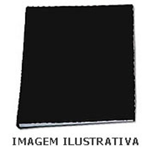 pp000370_1