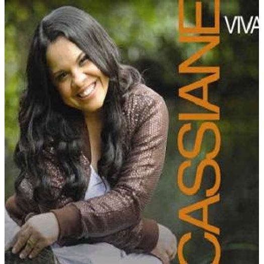 PSIRICO DO BAIXAR 2011 CD