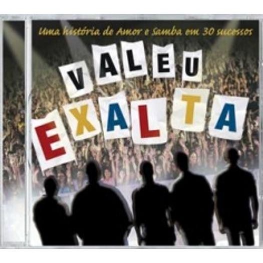 HISTORIA EXALTASAMBA DVD GRATUITO NOSSA DOWNLOAD