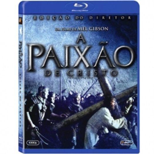 FILME GIBSON BAIXAR DUBLADO DE PAIXAO CRISTO MEL