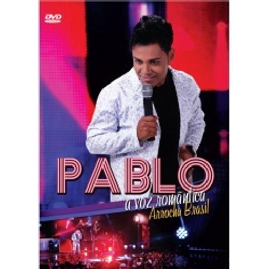 musicas de pablo do arrocha 2013