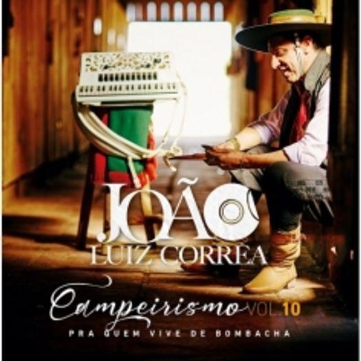 FREVO 100 BAIXAR CD ANOS DUPLO DE