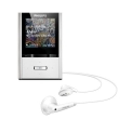 MP3 BAIXAR GRATIS CHORINHO