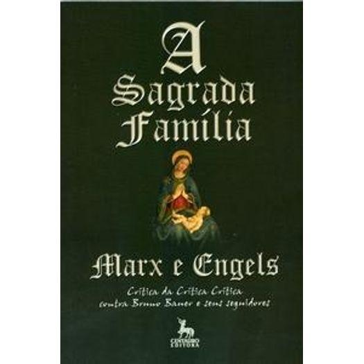 6b2688c57a Sagrada Familia