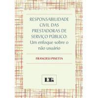 lv331051_1