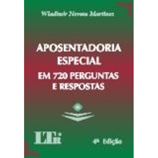 lv124909_1