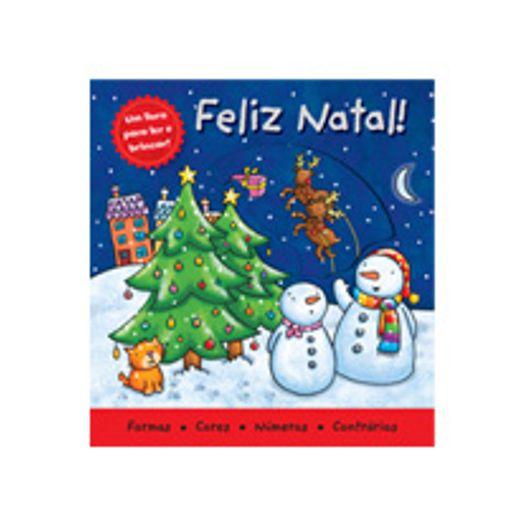 Feliz Natal Zastras Livrarias Curitiba