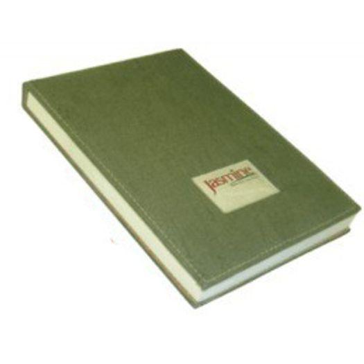 pp029522_1
