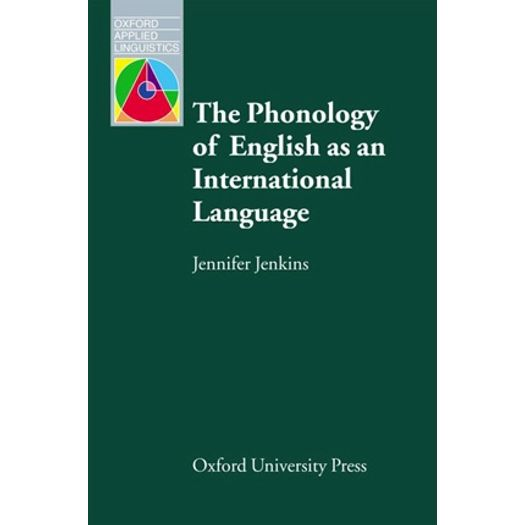 Acquiring a Non-Native Phonology