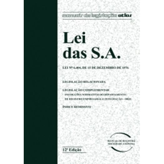 lv372894_1