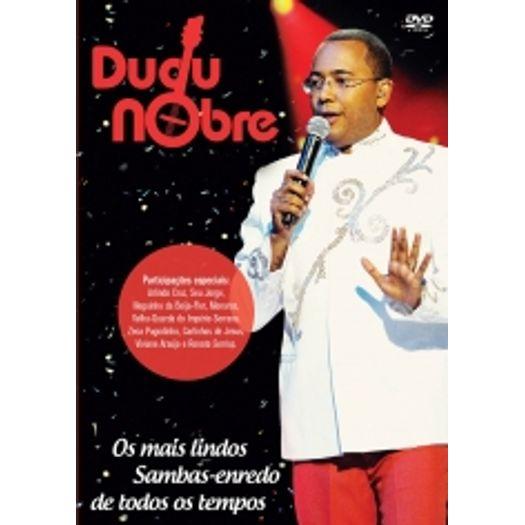2014 DOWNLOAD A SERIE GRATUITO CD ENREDO SAMBA