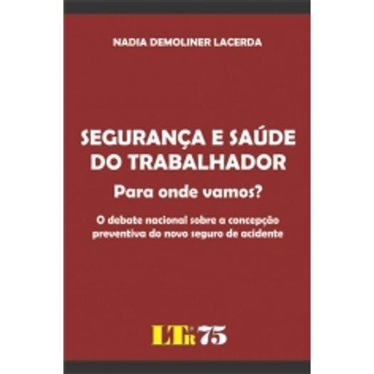 lv341367_1
