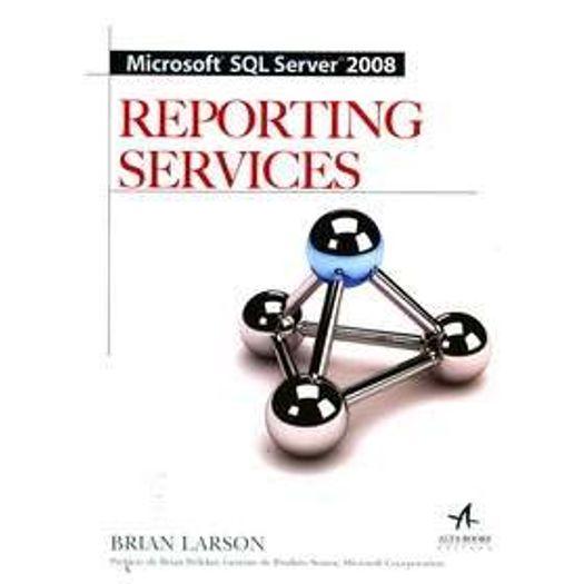 Ms Sql Server 2008 Book