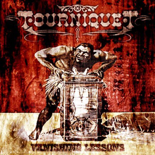 cd tourniquet