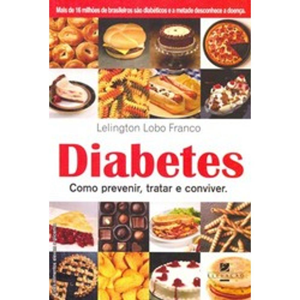 conhecendo curitiba em um diabetes