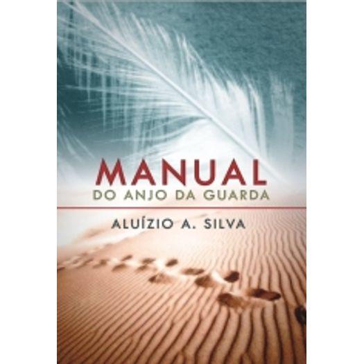 manual do anjo da guarda videira livrarias curitiba rh livrariascuritiba com br manual do anjo da guarda aluizio manual do anjo da guarda videira pdf