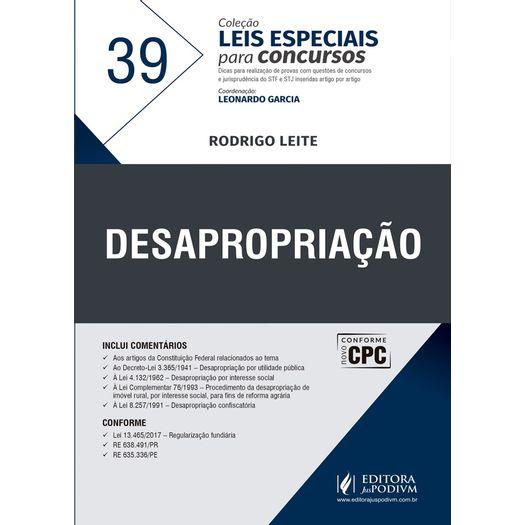 lv424655_1
