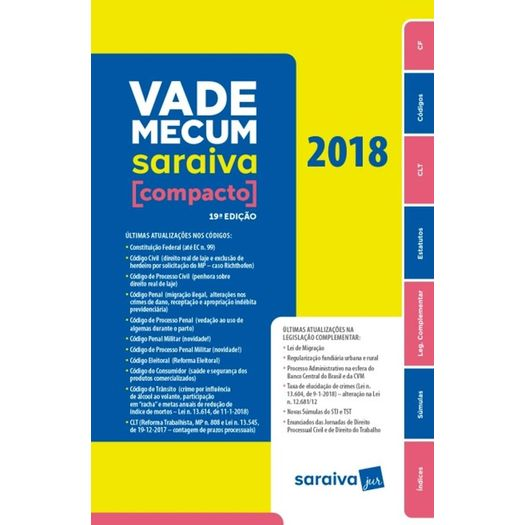 lv426733_1