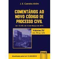 lv427551_1