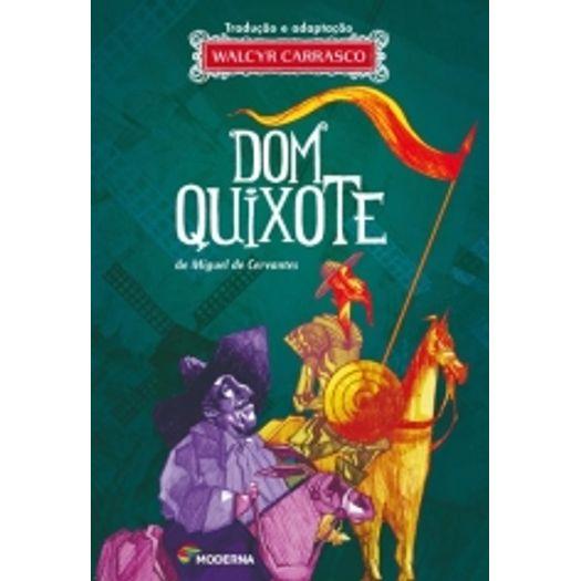 Dom quixote moderna livrarias curitiba lv314780 fandeluxe Choice Image