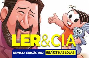 Ler&CIa